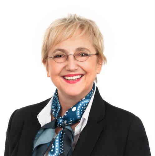 Karin Kuchler